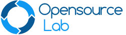 Opensource Lab
